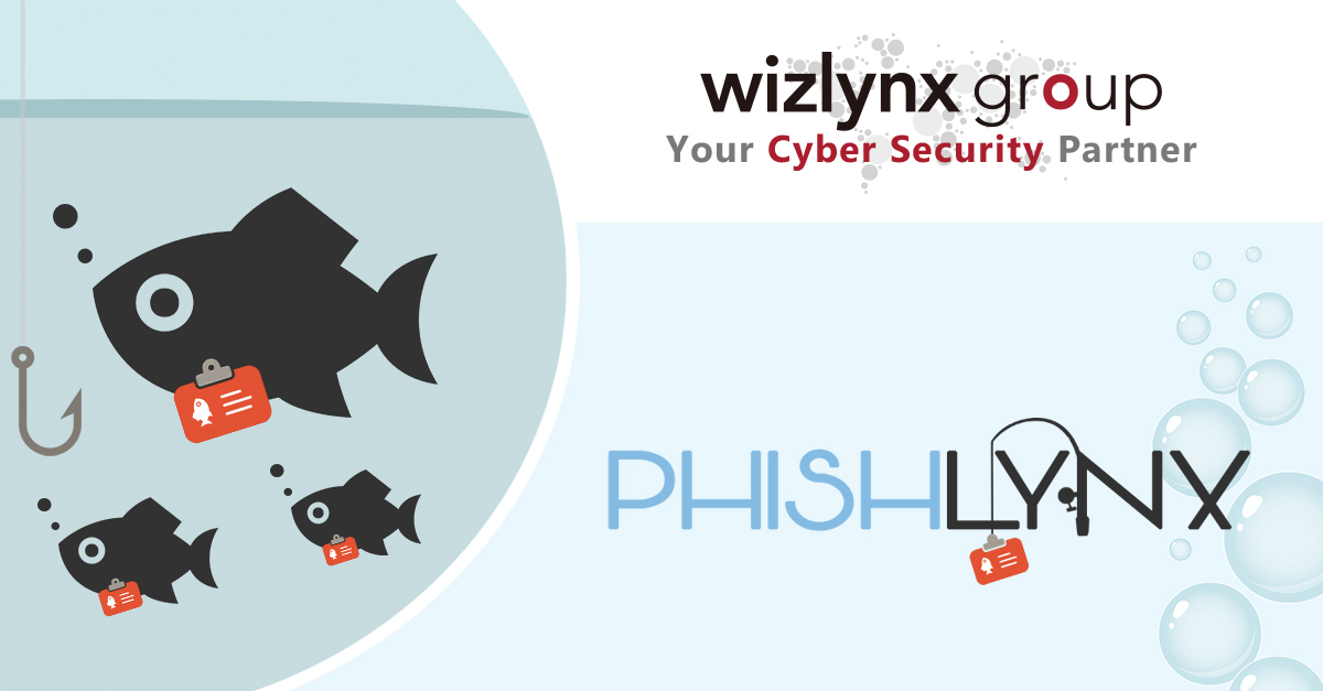 Phishlynx | Social Engineering Campaigns Creation Tool
