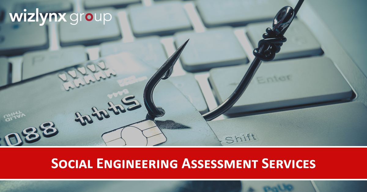 Social Engineering Assessment Services